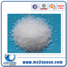 Citric Acid Monohydrate with High Quality