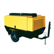 Competitive Portable air compressor machine price