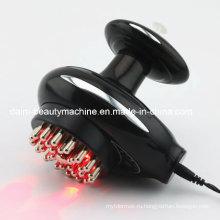 Массажная щетка умный Меридиан кисть Магия Щетка для волос Салон красоты оборудование с CE