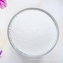 Erucamide CAS 112-84-5 смазочный агент для покрытия