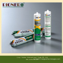 Hot Sell High Quality RTV Silicone Sealant