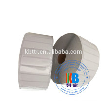 Printed iron on identity personalised name tapes name label tags for nursing home camping
