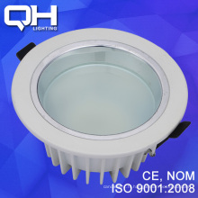 DSC_8114 des ampoules LED