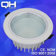 DSC_8114 de lâmpadas de LED