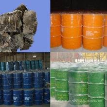 285-330L / Kgmin Calciumcarbid