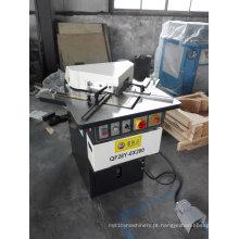 Qf28-6 * 200 Máquina de entalhar hidráulica de baixo custo vendida