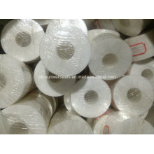100% Pure PTFE Teflon Gasket