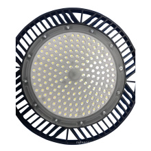 China manufacturers waterproof IP65 100w 150w 200w outdoor indoor ufo led high bay light