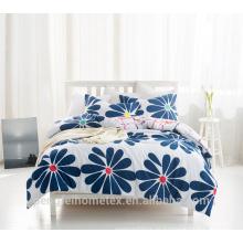 Graceful Microfaser Polyester Stoff für Bettwäsche zum Verkauf