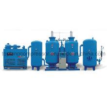Generador de Oxígeno Psa de Alta Calidad para la Industria (BPO-11)