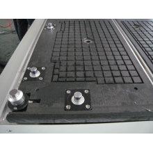 Cambiador automático de herramientas cnc machine