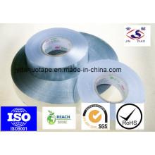 Adhésif acrylique à base d'eau Fsk Ruban adhésif en aluminium