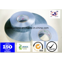 Water Base Acrylic Adhesive Fsk Aluminum Foil Tape