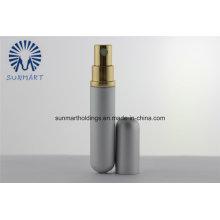 Aluminium Perfume Atomizers for Perfume