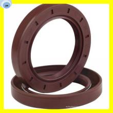 Viton Oil Seal Gummi-Rahmen-Öldichtung