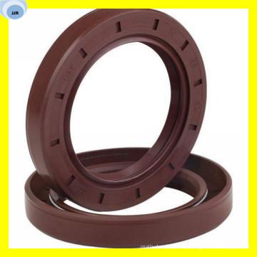 Viton Oil Seal Rubber Framework Oil Seal