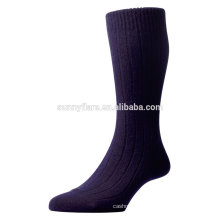 Men's Soft Cashmere Socks