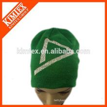 Sombrero de seguridad reflectante de alta visibilidad