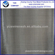 China wholesale best sales stainless steel wire rope mesh net in alibaba