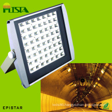 48W LED Tunnel Light with Epistar LED Chip (ST-TLSD01-48W)