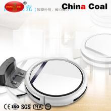 Robot Aspirateur 300mm Diamètre