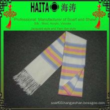 ladies shawl -HTC215-1