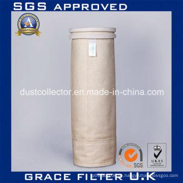 Cyclone Staubabscheider Filtertasche