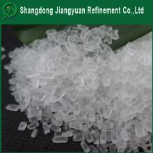 Guter Preis Dünger Grad Magnesium Sulfat 99,5% Min