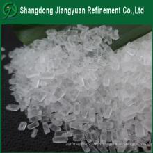 Agriculture Grade Sulfate de magnésium Heptahydrate Mgso4.7H2O