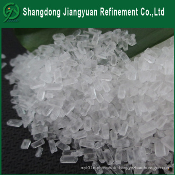 Agriculture Grade Magnesium Sulphate Heptahydrate Mgso4.7H2O