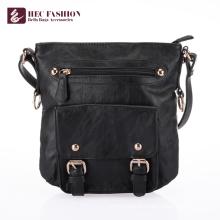 HEC Articles pas chers à vendre bandoulière sac à bandoulière simple sac pour femme
