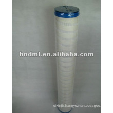 GOOD QUALITY!! PALL CORELESS LOW PRESSURE FILTER CARTRIDGE UE619AP40H