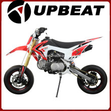 Upbeat 150cc Dirt Bike 150cc Moto Cross Motard Pit Bike