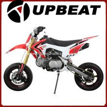 Оптимизированный 150cc мотоцикл Dirt Bike 150cc Moto Cross Motard Pit Bike