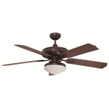 Fast Delivery AC Motor 2 Blade Kitchen Ceiling Exhaust Fan in Winter