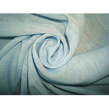 Tissu en tricot 100% Ramie Jersey