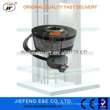 JFNEMICON SBH Rotary Encoder 1024 Elevator Encoder