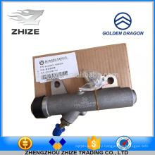 Экс-заводская цена высокое качество шины 6129C22-1602200 главный цилиндр сцепления для Kinglong