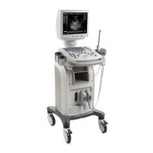 Medizinische Diagnose Geräte digitale Ultraschallgerät