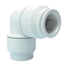 Moldeado plástico caliente del conector del purificador de agua de la venta