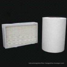 HEPA HVAC Use Meltblown Nonwoven Fabric