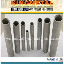 304ln Urea Grade Stainless Steel Pipe