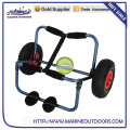 Canoe Carrier,Kayak Cart and Boat Trolley