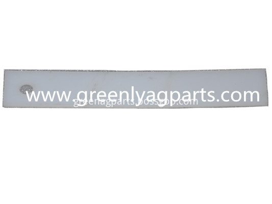 N219982 Poly Strap for John Deere Drill Seed Boot