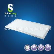 luz de painel conduzida SMD2835 600x600 do teto