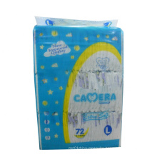 Disposable Camera Baby Diapers