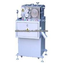 triturador de filme lastic e triturador de espuma de plástico / espuma EPS Crusher