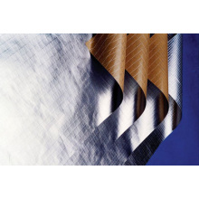 Heat-Sealing Foil-Scrim-Kraft Facing