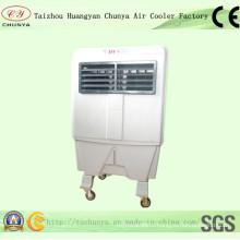 6000 M3/H Portable Air Cooler (CY-11CM)