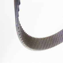 Rubber Endless Timing Belt, Mxl Industrial Belt